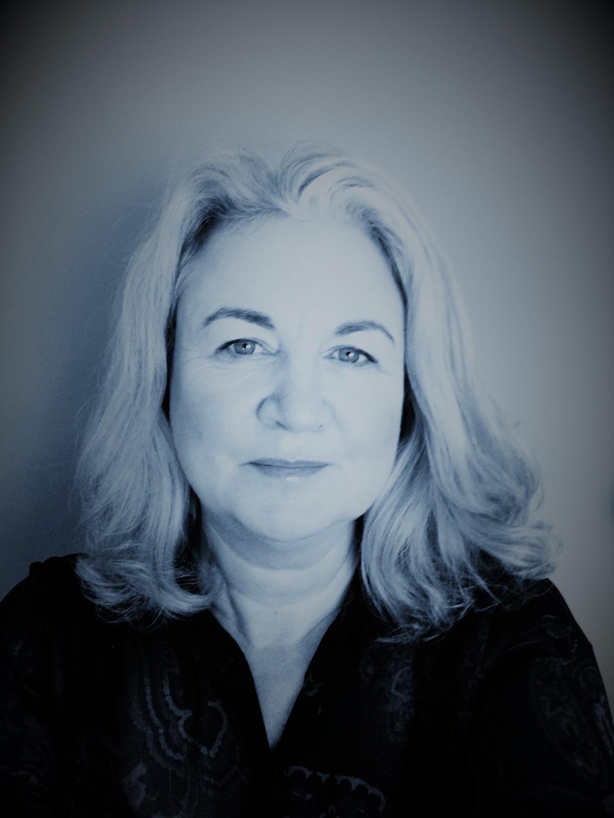 Theresa Merrigan